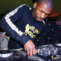 Mr Thela - Sula'ezonyembezi (Break Down Melodies)