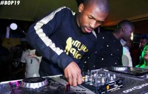 Mr Thela - Sula'ezonyembezi (Break Down Melodies)