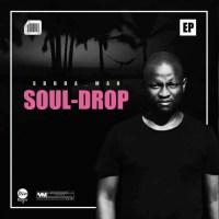 Sbuda Man feat. House Souls - Isando