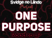 Svidge no Liindo - One Purpose (Road To LP)