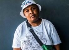 uBiza Wethu - Gqom Explotion 2019 Mix