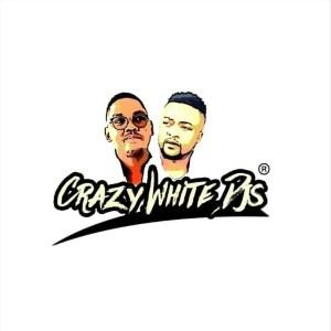 Crazy White DJs Ft. Tman - Dokotela (Tribute To Sbuyile Nana Dokotela)