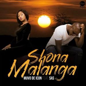 Muvo De Icon - Shona Malanga