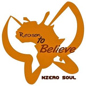 NzeroSoul - Ndzwakazi (Original Mix)