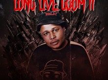 uBiza Wethu - Long Live GQOM 2 (For Lolo Dokotela)