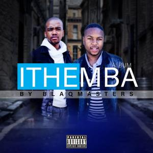 BlaqMasters & Element Boys - Isbheshu (Main Mix)