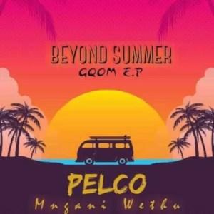 Dj Pelco - Isinkwa Sami (feat. Msetash)