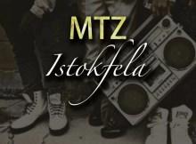 Dj Stitch & Mtz - As'bhengeni
