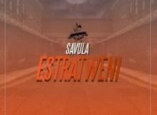 Toolz Umazelaphi & Dj Villivesta - Savula Estratweni (Original)