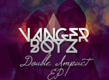 Vanger-Boyz - Culture (feat. Newlandz Finest)
