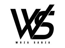 Woza Sabza - Deviating Bass