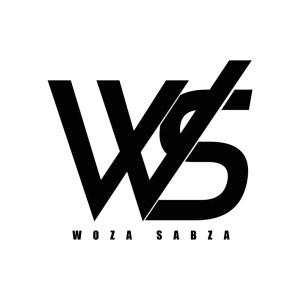 Woza Sabza - Deviating Bass