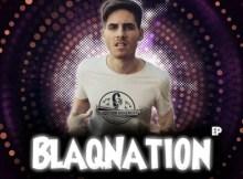 BlaqStorm - Impahla Emanzi (feat. Dj Sphoza & Sgubhu)