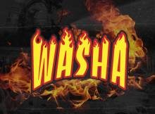 Funky Qla Feat. Distruction Boyz - Washa