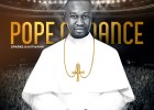 Sparks Bantwana - Shisa Mpama (feat. Babes Wodumo, Tipcee, Danger, Mshekesheke & Melotic)
