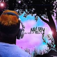 DJ Vox - Inhliziyo (feat. Sboh M)
