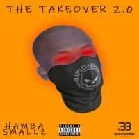 Dj Smallz Bathathebonke - Family Combination (feat. Younger Ubenzani, Ayzoman & Lavyjanda SA)