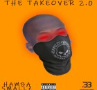 Dj Smallz Bathathebonke - The Takeover EP 2.0
