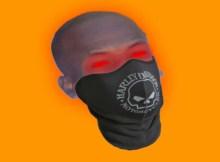 Dj Smallz Bathathebonke - The Takeover EP 2.0