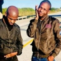 Mr Thela & Chustar - KwaNtliziyo Ngise