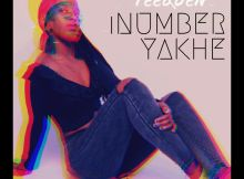 TeeQueen feat. Dj Msewa - Inumber Yakhe