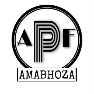 AngryPits Fam - Abaphansi (The Ancestors)