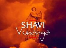 Shavi - Bikiri (feat. Dlala Lazz)