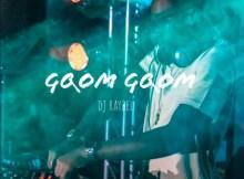 DJ Raybel - Gqom Gqom