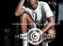 GqomFridays Mix Vol.142 (Mixed By Terrace)