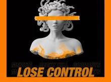 Meduza, Becky Hill & Goodboy - Lose Control (Da Fresh & Athie Bootleg)