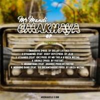 Mr Mandi Ft. uBizza Wethu & Six Dream Chaser - Morning Bang Prayer