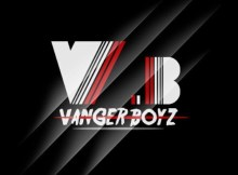 Vanger-Boyz - Our Roots (Main)