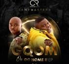 Campmasters - Gqoka (feat. DJ Tira & Mampintsha)