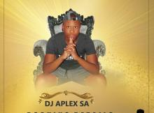 Dj Aplex feat. Assertive Fam - Countless Prayer