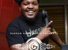 GqomFridays Mix Vol.145 (Mixed By Xola TSM)
