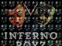 JeayChronic & Inferno Boyz - Rolling Bass