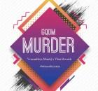 VenomBoyz MusiQ - Gqom Murder EP