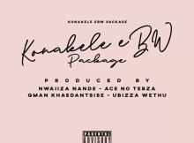 BW Productions - konakele eBw Package 2