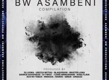 BW Productions & Asambeni - Sodom & Gomora