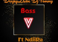 DeejayListoe Dj Tommy x Ndiira - BASS V