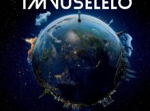 Dj Mshimane & UniQue Fam - Imvuselelo (Original Mix)