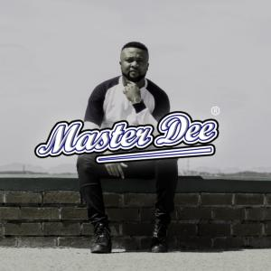 Master Dee - Music Is Art