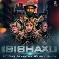 Professor - Isibhaxu (feat. Mampintsha, Babes Wodumo & Pex Africah)
