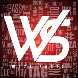 Woza Sabza ft Dj Pelco & Kingshesha - Clap 4