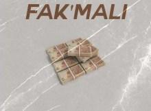 Malicon - Fak' Mali (feat. DJ Pelco & King Shesha)