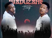 Newlandz Finest - Maduzane ft. Scoop