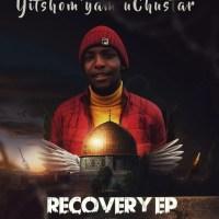 Yitshom'yam uChustar - Shay'Mdantso (feat. Dj Zimi Mauna)