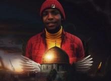 Chustar feat. Shabba CPT - Vele NgiJaive