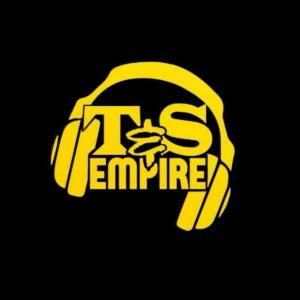 T&S Empire - Anything Is Possible