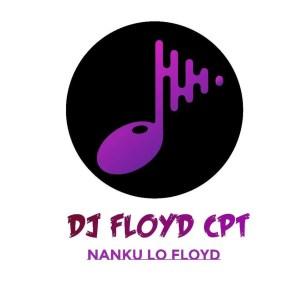 Dj Floyd CPT ft. Tshayina Yazid - eLokshin
